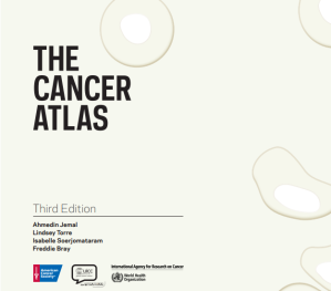 Atlas_of_Cancer