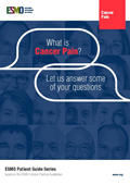 ESMO-Patient-Guide-on-Cancer-Pain-Management