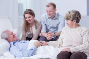 palliative-and-end-of-life-care