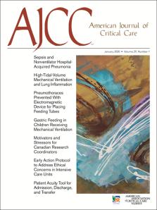 ajcc_29_1_cover