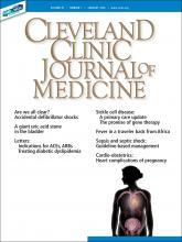 ccjm1-cover