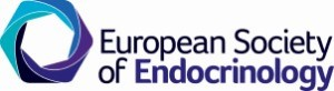 ESE_logo