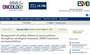 CV-Cancer