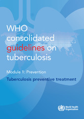 TB-guidelines