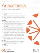 anae.v75.4.cover
