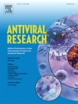 antiviral-research